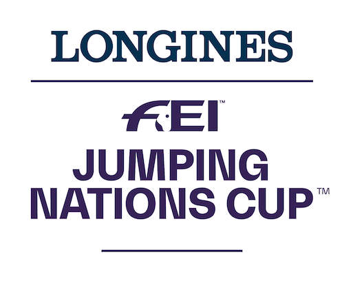 Longines FEI Jumping Nations Cup™ of Ireland | Dublin Horse Show ...